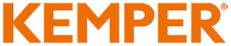 kemper-logo-new