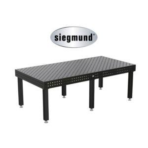 Tavoli Siegmund