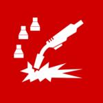 icon plasma torch accessori_np_ross naumov - Copia
