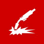 icon plasma torch_np_ross naumov