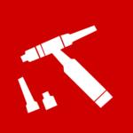 icon tig torch accessori_np_karl biewald