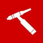 icon tig torch_np_karl biewald