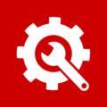 icona manutenzione