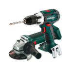 metabo_machine