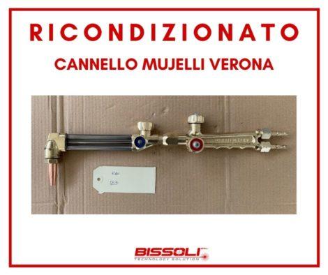 CANNELLO MUJELLI VERONA 006
