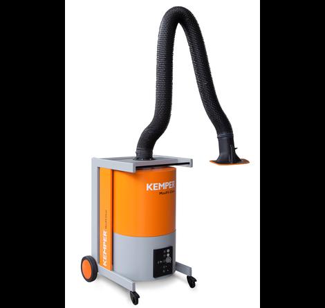 aspiratore5 - maxifil clean